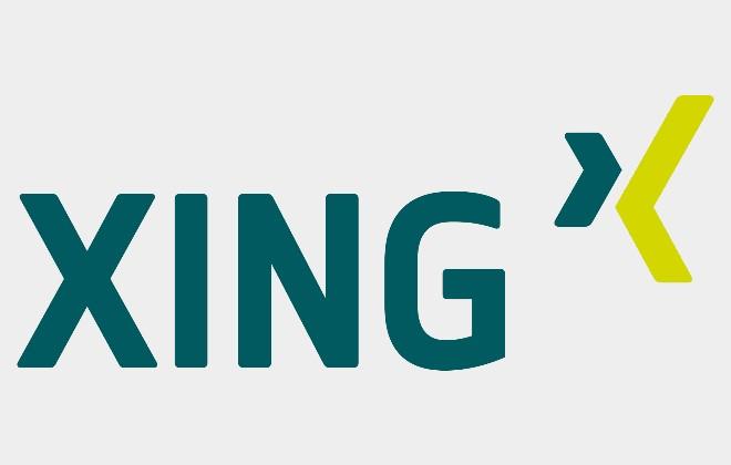 Mit XING die Sichtbarkeit des Unternehmens im Internet steigern