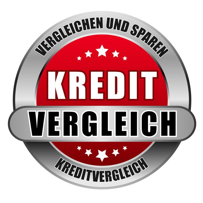 Unternehmensfinanzierung mittels Onlinekreditbörse