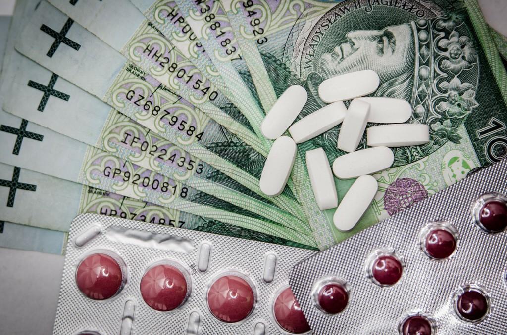 medications-257333_1280