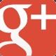 Folgen Sie uns auf Google Plus
