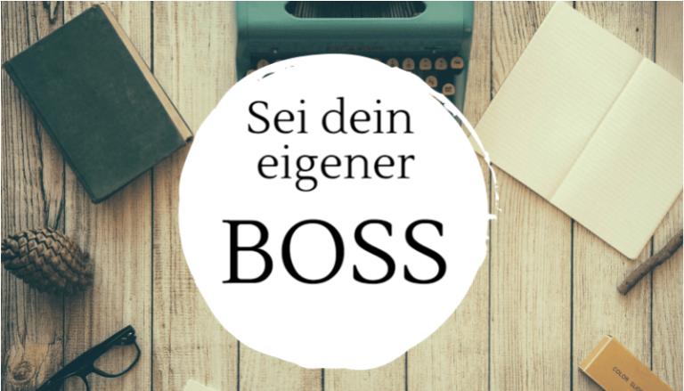 boss-sein