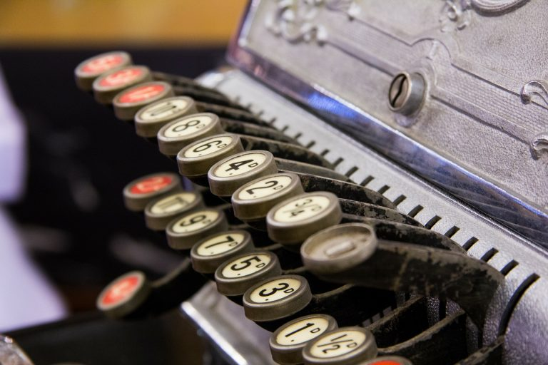 cash-register-78741_1920